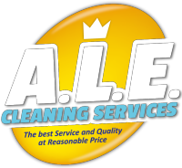 A.L.E. Cleaning Services